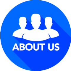 about-us-Sanybody.com-06