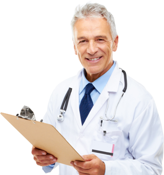 doctor_PNG16009